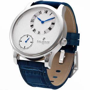stainless-steel-blue